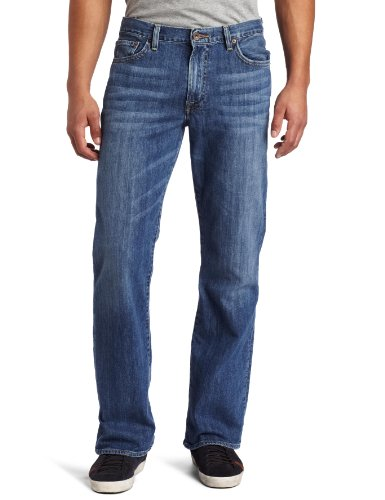 lucky-brand-mens-367-vintage-bootcut-jean-in-nugget-nugget-36x30