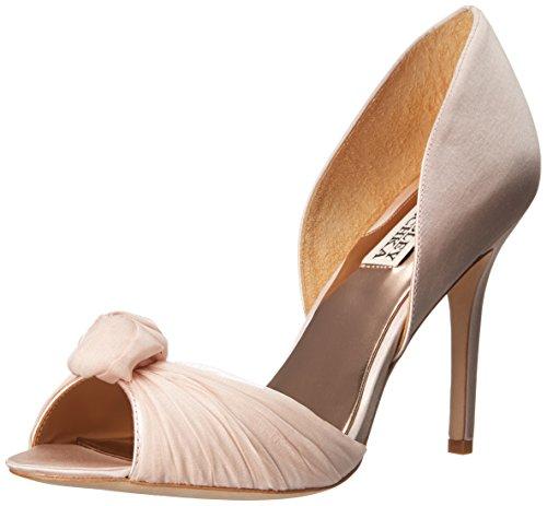 badgley-mischka-musica-femmes-us-10-rose-sandales