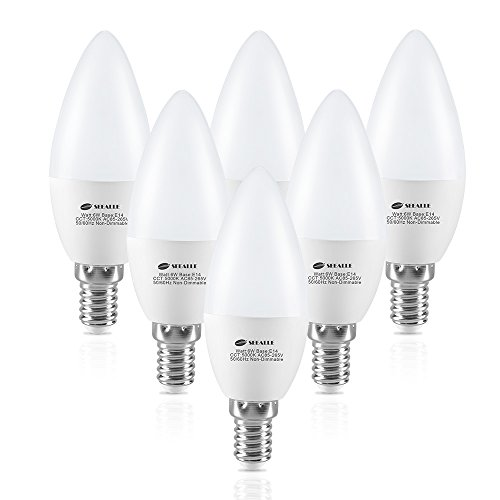 Lights & Lighting Led Bulbs & Tubes Careful Led Lamp E27 E14 Led Bulb Light 5w 7w 9w 12w 15w 20w 25w Led Corn Bulb 220v 110v Lampada Aluminum Radiator Lighting No Flicker Lovely Luster