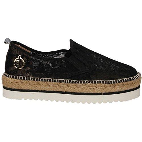 trussardi-jeans-womens-cross-trainers-black-black-3-black-size-4