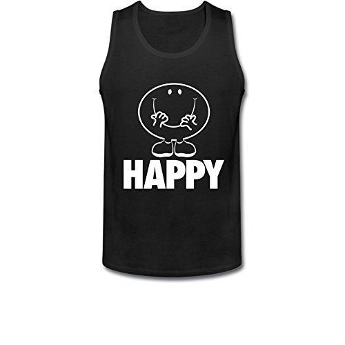 icoup-mens-happy-t-funny-tank-top-t-shirt-xxl-black