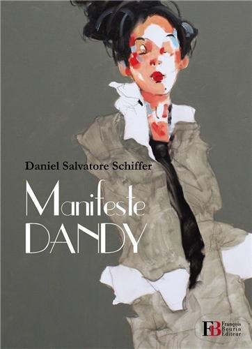 Manifeste dandy