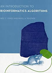 An Introduction to Bioinformatics Algorithms (Computational Molecular Biology)