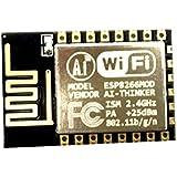 ESP8266 ESP-12E MOD WiFi WLAN Modul Arduino (0006)