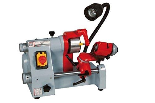 Holzmann UWS 3 - Universal Werkzeugschärfmaschine