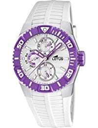 705f33093dda Amazon.es  MARC MARQUEZ LOTUS  Relojes