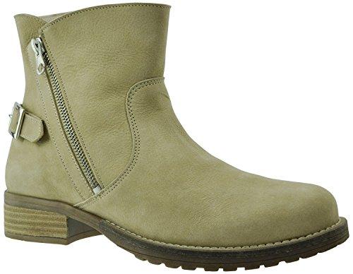 JJ Footwear, Stivali donna (Beige Valencia)