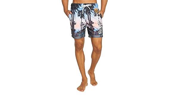 1da62e057a Superdry Premium Neo Swim Short: Amazon.co.uk: Sports & Outdoors