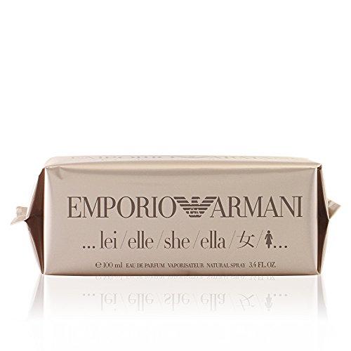 Giorgio Armani Emporio She Eau de Parfum 100ml -