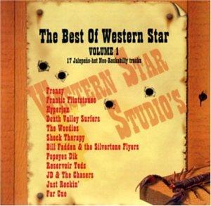 vol1-best-of-western-star-import-allemand