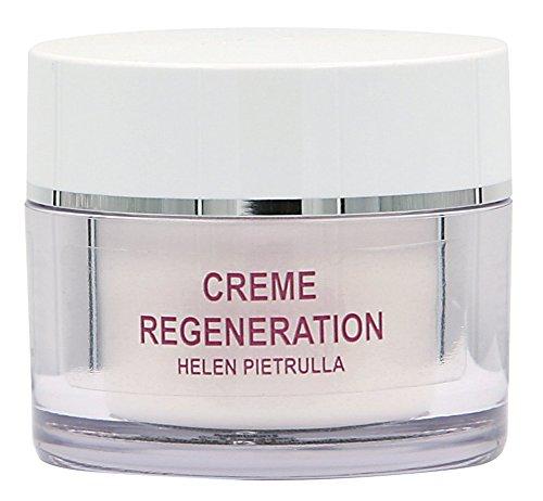 Helen Pietrulla Comfort - Line Creme Regeneration