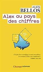 Alex au pays des chiffres : Une plongée dans l'univers des mathématiques