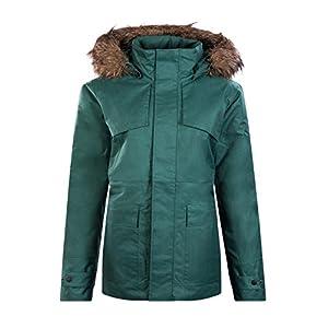 41GJBSbeuyL. SS300  - Berghaus Women's Kittiwake Parka Down Jacket