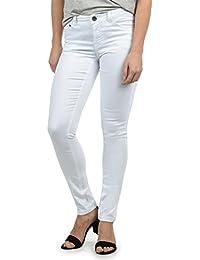 DESIRES Lala - pantalones vaqueros para Mujer