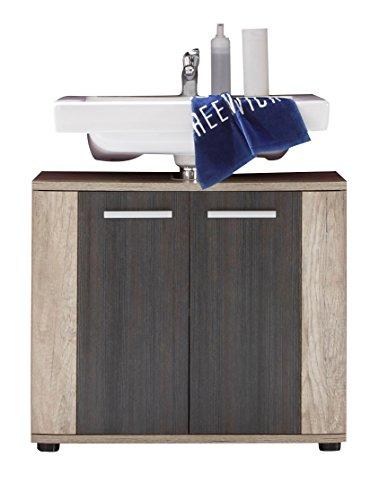 Waschbeckenunterschrank ST30158