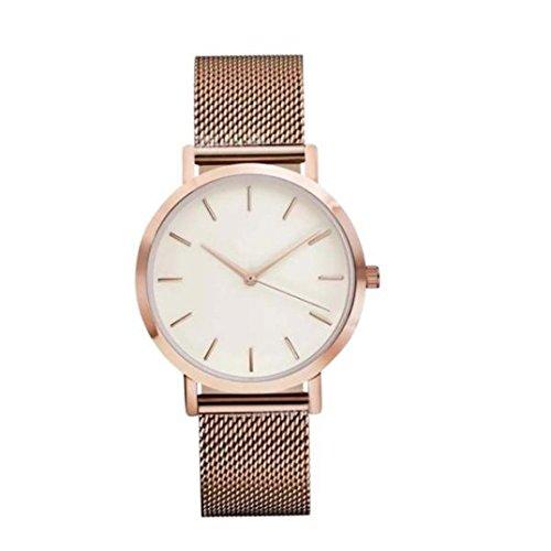feitong-classique-aux-femmes-pour-des-hommes-montres-casual-quartz-bracelet-en-acier-montre-au-poign