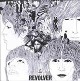 Beatles: Revolver [Musikkassette] (Hörkassette)