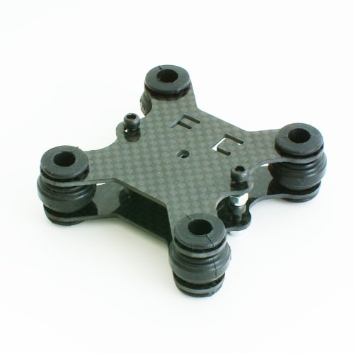 dji-phantom-anti-jello-virbation-vibrationsdampfer-carbonkamera-mount-fpv