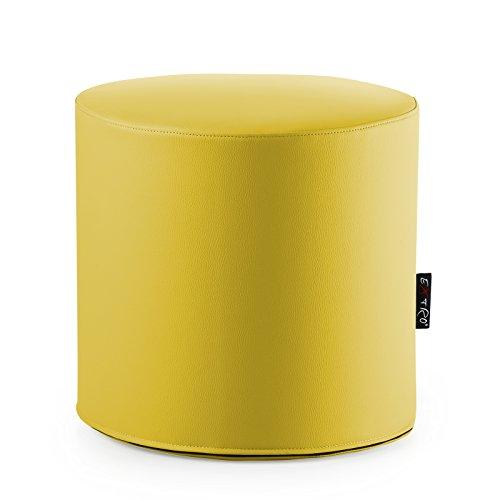 luna-pouf-tondo-giallo-in-ecopelle-adatto-a-seduta-e-poggiapiedi-mis44x-h42-cmsfoderabile-con-lampo-