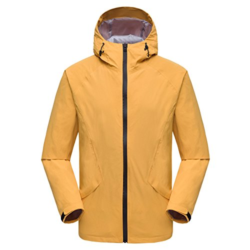 Uglyfrog Bike Wear Single layer Softshell-Jacken Herren Radsport Camping & Outdoor Bekleidung Full Zip 728