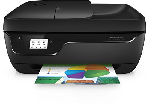hp-officejet-3831-impresora-multifuncion-de-tinta-wi-fi-incluido-3-meses-de-hp-instant-ink-512-mb-60