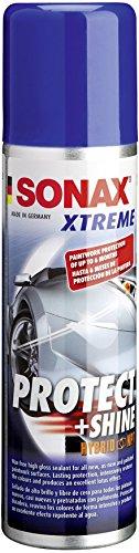 sonax-222100-xtreme-protect-shine-hybrid-npt-glanzversiegelung-210ml