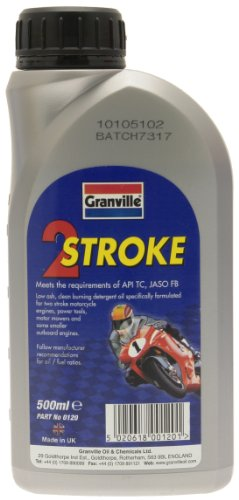 granville-0120a-aceite-para-motores-de-dos-tiempo-500-ml