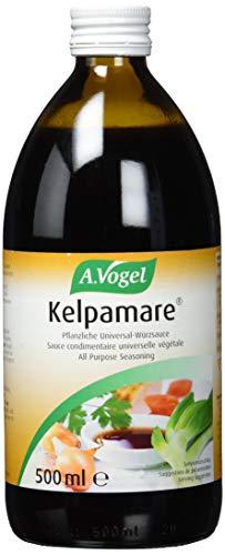 A.Vogel Kelpamare, 500 ml
