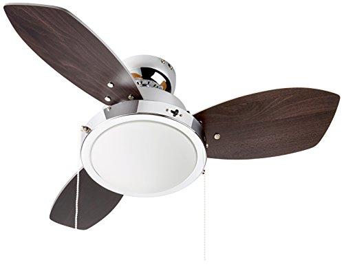 westinghouse-lighting-ventilatore-da-soffitto-31-x-76-x-76-cm-colore-pale-reversibile-wengue-faggio