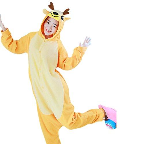 bomovo-pijamas-ropa-de-dormir-disfraz-de-animal-cosplay-para-ninos-ciervo