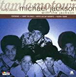 Songtexte von The Jackson 5 - Early Classics: Michael Jackson with the Jackson 5