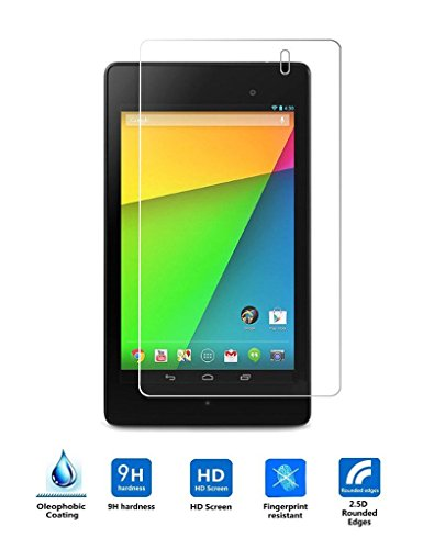 asus-google-nexus-7-ii-screen-protector2013-version-vikoo-9h-hardness-25d-ultra-thin-anti-scratch-hd