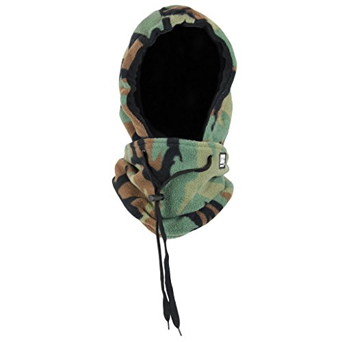 imtd-black-friday-chunky-camouflage-polar-fleece-snood-scarf-neck-warmer-toggle-ski-hat-keep-warm-ho