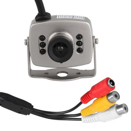 SODIALR-Mini-Camara-video-a-Color-NTSC-Espia-Vigilancia-Spycam