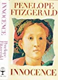 Cover of: Innocence | Penelope Fitzgerald