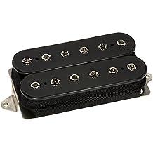 DiMarzio DP252BK - Pastilla para guitarra eléctrica, color negro