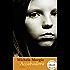 Accabadora (E-Book-Edition ITALIEN)