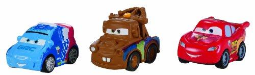 disney-pixar-cars-micro-drifters-mater-lightning-raoul