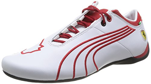 puma-ferrari-future-cat-m1-tifo-baskets-mode-homme-blanc-white-41-eu-75-uk
