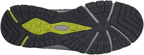 Keen Aphlex Waterproof Scarpe Da Passeggio - SS17 Green
