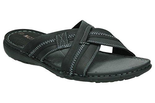 nicoboco-anta-black-size-45