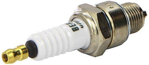 Preisvergleich Produktbild Beru AG 0001435705 ULTRA Zündkerze
