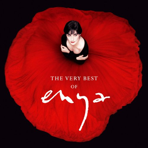 The Very Best Of Enya (Deluxe)...