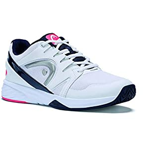 HEAD Damen Sprint Team 2.0 Womens Tennisschuhe