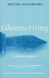 Ghostwriting (Writing Handbooks)