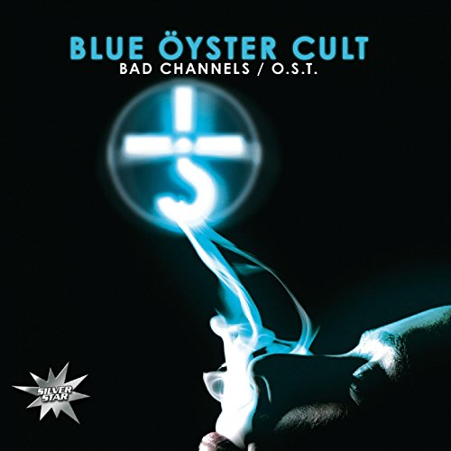 Bad Channels/O.S.T.