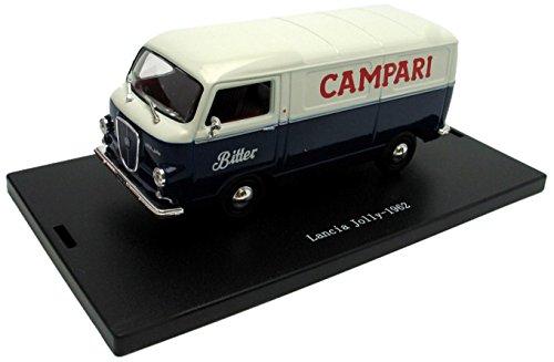 modellino-lancia-jolly-1962-campari-scala-143-model-53074