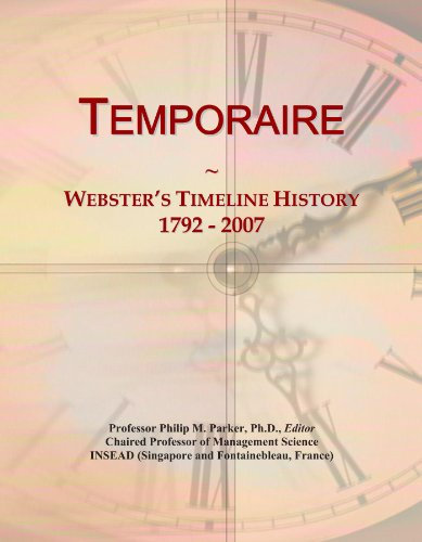 temporaire-websters-timeline-history-1792-2007