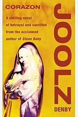 Corazon Paperback
