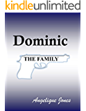 Dominic (The Family Book 2)
